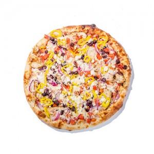 Hey-Zeus---Secret-Stash-Pizza-16-135