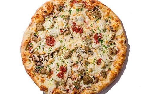 Kyleenas-Meatball---Secret-Stash-Pizza---16-174
