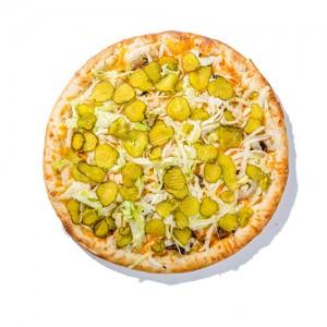 Mac-Daddy---Secret-Stash-Pizza---16-243