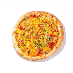 Me-and-My-Uncles---Secret-Stash-Pizza--12-300