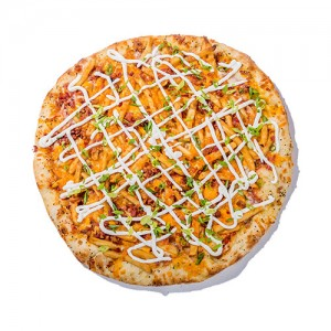 New-Potato-Caboose---Secret-Stash-Pizza-16-131