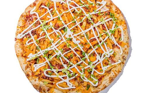 New-Potato-Caboose---Secret-Stash-Pizza-16-131