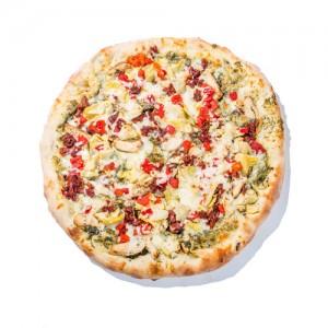 Pinhead-Pesto---Secret-Stash-Pizza---16-274
