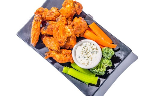 Secret-Stash-Buffalo-Wings