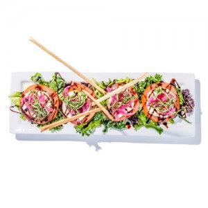 Secret-Stash-Caprese-Salad
