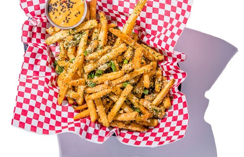 Secret-Stash-Crack-Fries