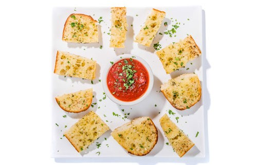 Secret-Stash-Garlic-Bread