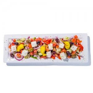 Secret-Stash-Real-Greek-Salad