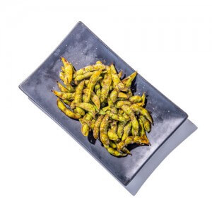 Secret-Stash-Spicy-Sweet-Edamame