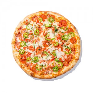 Spicy-Wais---Secret-Stash-Pizza---16-292