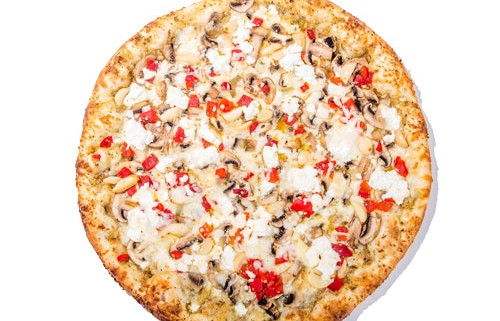 The-Sideshow---Secret-Stash-Pizza-16-121