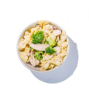 Secret-Stash-Kids-Pasta-Brocolli-Chicken